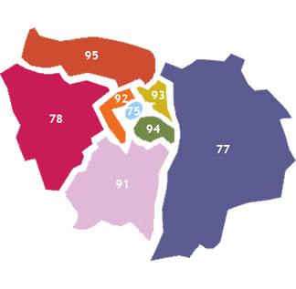 Mise Aux Normes Tableau Électrique Legrand Moigny-Sur-École